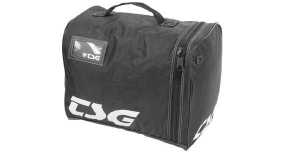 TSG Fullface Helmet Bag black
